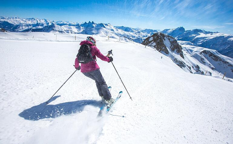 Alpe_d-Huez_Ski-europas-bedste
