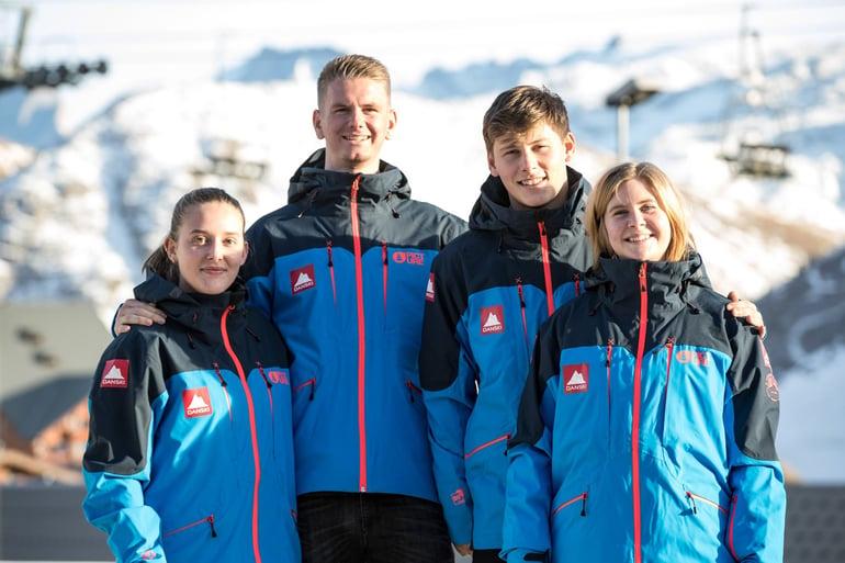 alpe-danski-guider