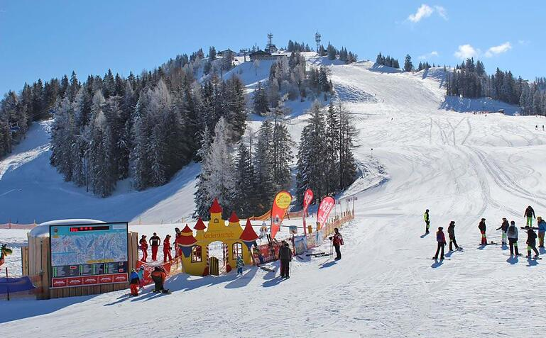 alpendorf_skiskole-jpg