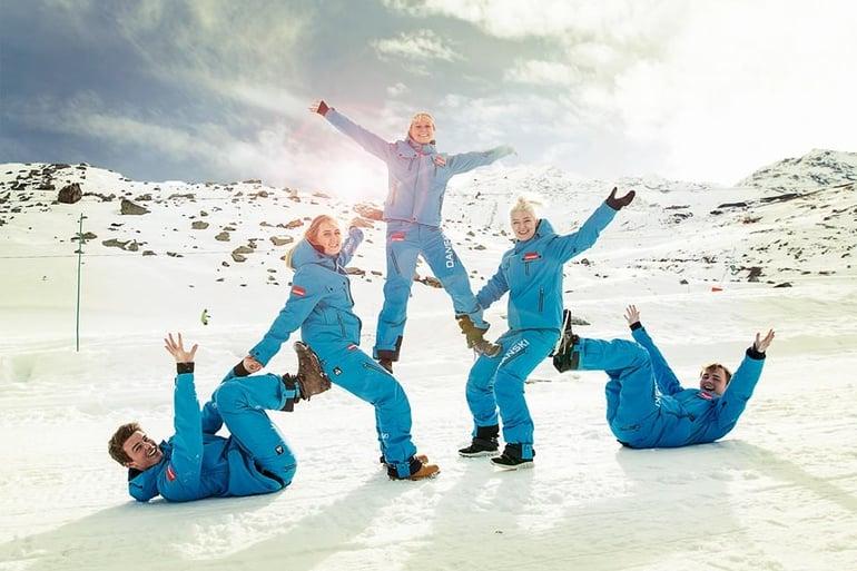 danski-guider-skiferie