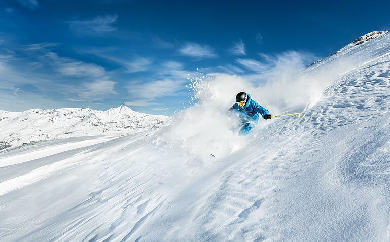 danski-skier-oevet-skiloeber