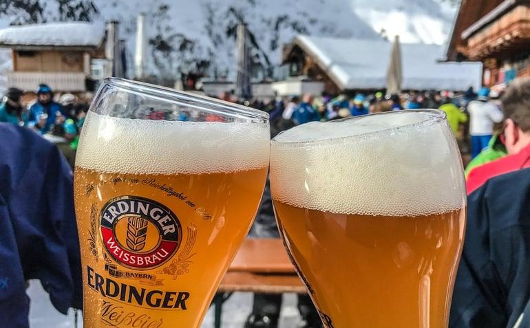 danski-skiferie-ischgl-oel