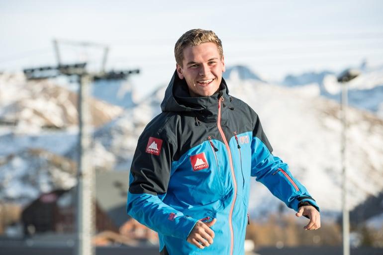 danski-skiferie-sestriere-guide