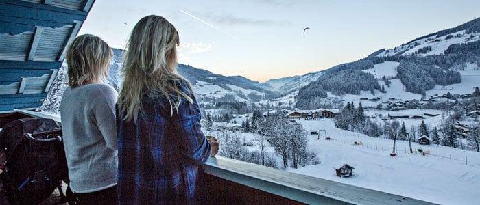danski-skiferie-ski-in-ski-out