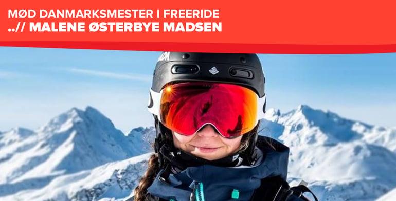 malene-østerbye-madsen_danski