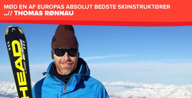 thomas-rønnau_danski