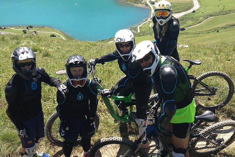 tignes-sommer-mountainbike